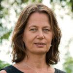8.-Ingrid-Berg-profilbild-Foto-Sophelia-Aamod-150x150